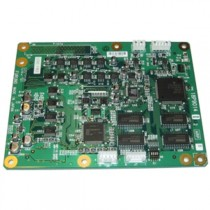 Furuno ARP11 ARP Module for NAVnet and FR8002 Series