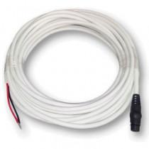 Raymarine Quantum Power Cable 10m