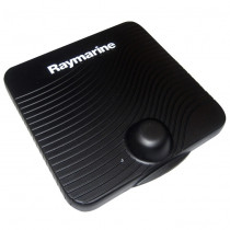 Raymarine P70R/P70Rs Sun Cover with Knob