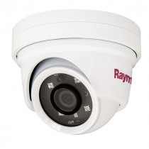Raymarine CAM220 IP Marine Network Dome Camera