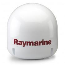 Raymarine 37STV Satellite TV Antenna System