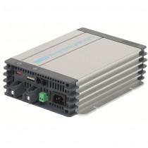 WAECO MCA1215 Battery Charger 15A 12V