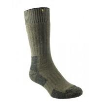 Swazi Hunter Socks