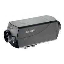 Eberspacher Airtronic D2 Diesel Motorhome Heater 2.2kw 12v