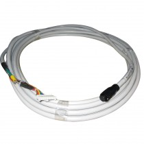 Furuno Signal Cable for Furuno 1623 and 1715 series