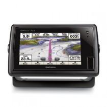 """Garmin GPSMAP 721 7"""" Plotter"""