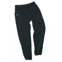 Swazi Polar Fleece Bush Pants