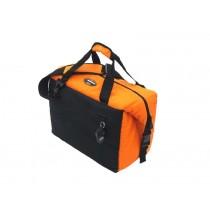 Precision Pak Glacier Cooler Bag 24