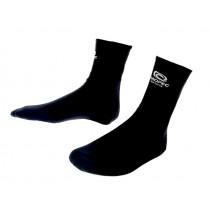 Aropec AquaThermal Dive Socks S