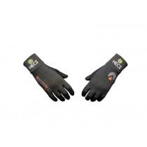 Sharkskin HECS Covert Gloves