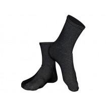 Sharkskin Covert Socks XXL