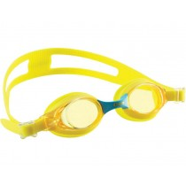 Cressi Skid Kids Swimming Goggles