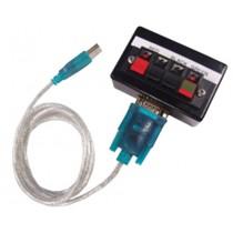 BEP TS1 Programming Device for Ultrasonic Tank Sender