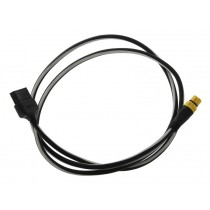 Raymarine STNG-ST1 Spur Cable 1m