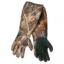 Allen Waterproof Neoprene Decoy Gloves