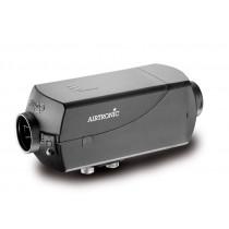 Eberspacher Airtronic D2 Diesel Motorhome Heater 2.2kw 24v