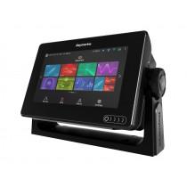 Raymarine Axiom 7'' RealVision 3D GPS/Fishfinder Trailer Boat Package