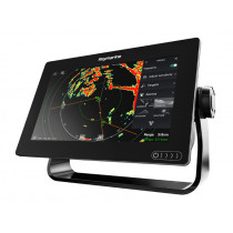 Raymarine Axiom 9'' RealVision 3D GPS/Fishfinder Trailer Boat Package