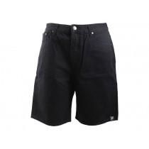 Bonze Denim Shorts