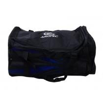 Aropec Dive Gear Bag 210D Nylon Mesh