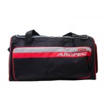 Aropec Heavy Duty Dive Bag 600 Denier