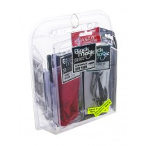 Black Magic Live Bait Gift Pack