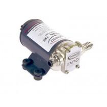 Marco UP3 Oil Gear Pump 12V