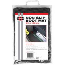 boot-mat