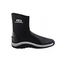 Aropec Frigate Neoprene Boots 5mm