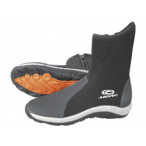 Aropec Submarine Reinforced 5mm Dive Boots
