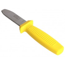 Victory Diving Knife 10cm