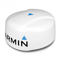 Garmin GMR 18 HD+ Dome Radar 4kW