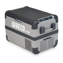 WAECO CFX-50 Portable Compressor Fridge/Freezer 50L