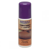 Nikwax Leather Conditioner 125ml