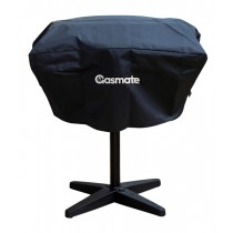 Gasmate Portable BBQ Super Deluxe Cover