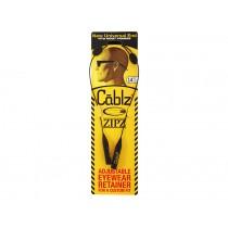 Cablz Zips Eyewear Retainer Strap