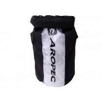 Aropec 5L Dry Bag