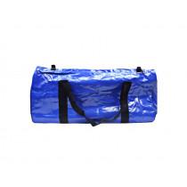 Sea Harvester Freediving Bag Blue