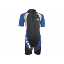 Aropec Viva Neoprene Kids Shorty Wetsuit 2mm