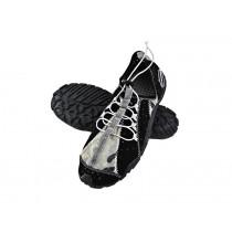 Mirage Rush Adventure Aqua Shoes
