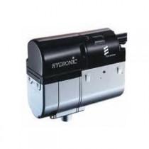 Eberspacher Hydronic 5  Water Heater 5Kw Diesel 12v Excludes Flue Kit