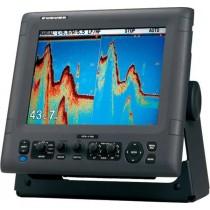 Furuno FCV-1150 12.1'' Colour LCD Fishfinder 1 to 3 kW
