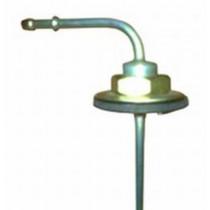 Eberspacher D2/D4 Diesel Heater Fuel Standpipe
