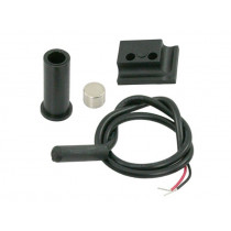 Quick Replacement Chain Counter Sensor Kit for Windlasses