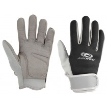 Aropec Amara Dive Gloves 2mm