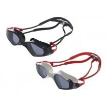 Aropec Observer 3D Gasket Adult Swimming Goggles