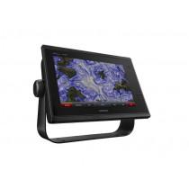 Garmin GPSMAP 7410 GPS Chartplotter
