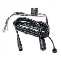 Garmin 010-10918-00 Power/Data Cable