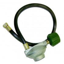 gasmate-2kg-qcc-lpg-regulator-600mm-hose