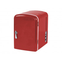 Thermoelectric Portable Food and Drink Cooler and Warmer 4L 12V